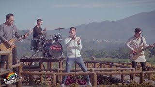 Bian Gindas - Alhamdulillah (Official Music Video) | Soundtrack Istri Akhir Zaman
