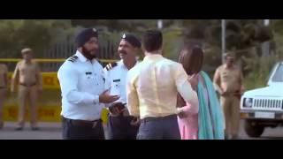 Gori Tere Pyaar Mein 2013 Hindi 720p comedy scene