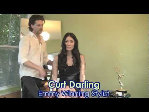 curling-&-volume-tips-by-hollywood-stylist,-how-to-curl-hair-for-sexy,-natural-curls