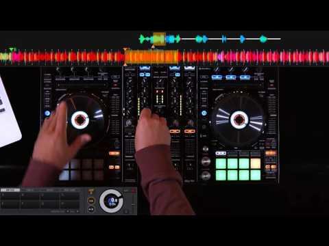 rekordbox dj - Introduction