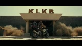 Обитель зла 3 ( Полный фильм )