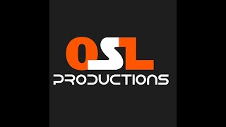 Ujjain Ke Mahakal ( Shivratri Remix 2k19 ) DJ OSL mp3 download Link 👇👇👇👇👇👇👇👇👇
