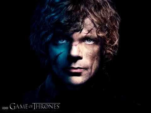 The Rains of Castamere - Instrumental (Game of Thrones Season 4 Episode 6 Ending)
