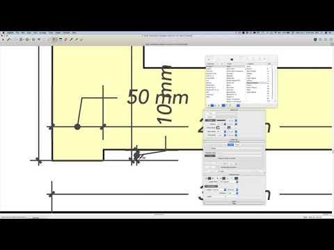 Smart Dimensioning In Sketchup Layout Youtube