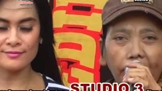REDIKA live jayanti # Kerja Bareng Studio Tiga Sound System