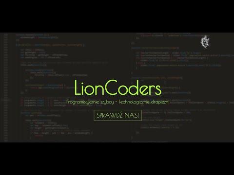 Tworzenie Responsywnej Strony Internetowej Przy Użyciu HTML I CSS.