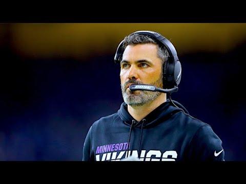 Dan Patrick on the Browns Choosing Kevin Stefanski Over Josh McDaniels as Head Coach | 1/13/20