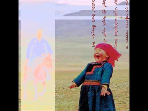 Mongol Music | Ultimate Mongol Mixtape