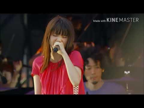 [ Live ] Ikimonogakari - FUTARI ( Sub Indonesia Lyrics )