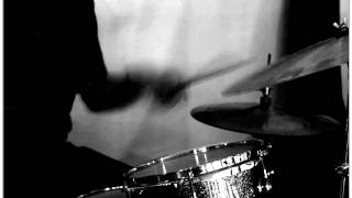 Luke Vibert - Hear The Drummer