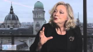 La métaphysique scientifique en quelques étapes-clés - Claudine Tiercelin
