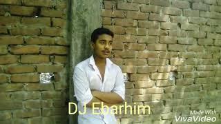 Dj Ebrahim
