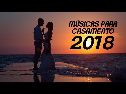 musicas-para-casamento-2018---entrada-da-noiva