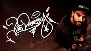 Repeat youtube video Vlad Dobrescu - În Jurul Meu (feat. DOC & Carbon)