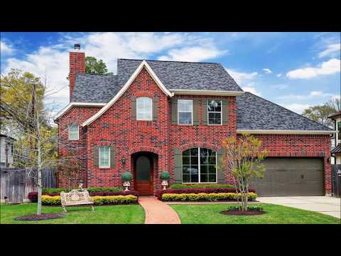 7512 Flowerdale - For Sale in Whispering Pines, Spring Branch, Houston, Texas 77055