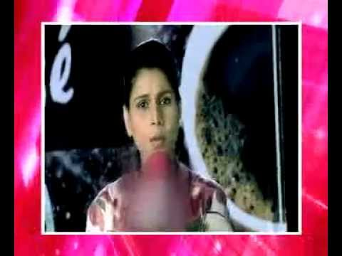 Download Sapne Suhane Ladakpan Ke - ZEE TV USA