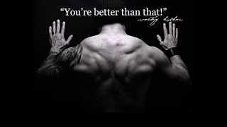"Rocky Balboa - ""You"