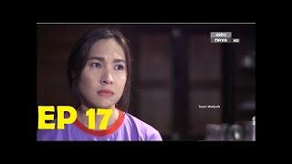 Video Semusim rindu episod 17 download MP3, 3GP, MP4, WEBM, AVI, FLV Agustus 2018