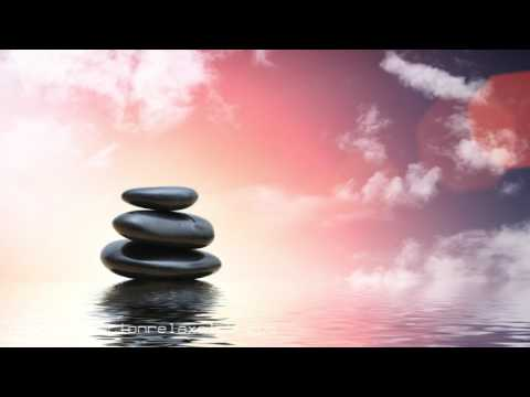 3 HOURS Oriental Tai Chi and Qi Gong Music for Zen Meditation