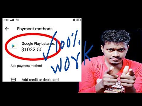 free google play gift card 2019,google play gift card 2020,google play redeem code free,play store