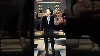 """Frank Sinatra - """"Just One Of Those Things"""""""