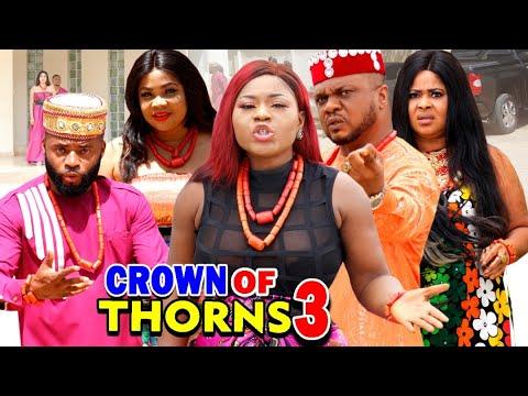 Download CROWN OF THORNS SEASON 3 -