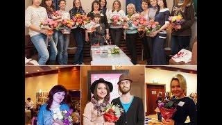 доставка цветов UFL спонсор школы депутата(, 2015-05-31T21:46:36.000Z)