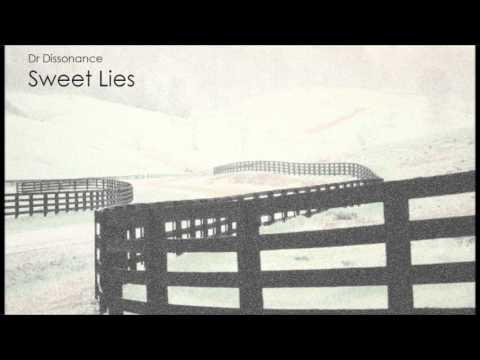Sweet Lies (Original)