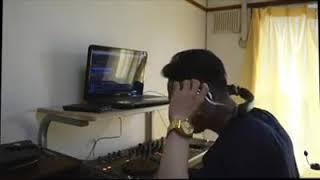 Nonstop Khánh Phương remix dj Dũng Japan