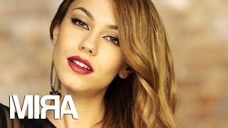 Смотреть клип Mira - Bella
