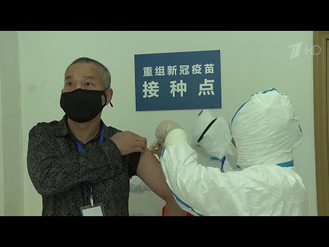 В мире ситуация с коронавирусом продолжает ухудшаться.