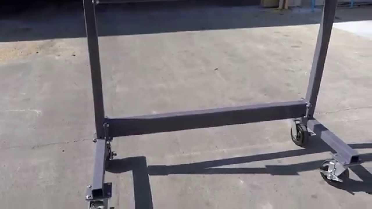 scaffoldmart com