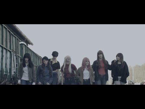 BTS (방탄소년단) - 'I NEED U' [Female MV cover] [ARMY Spain]