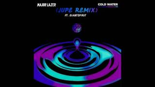 Major Lazer & Showtek-  Believer (Hardstyle)(Yves Ammann)