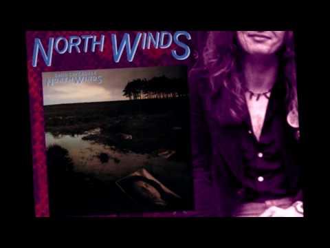 David Coverdale - Northwinds (Original Version) (Lyrics In Description)