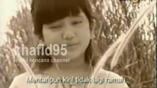 Video Amanda - Hanya Air Mata (Untuk Anak Anak Aceh 2003) download MP3, 3GP, MP4, WEBM, AVI, FLV Mei 2018