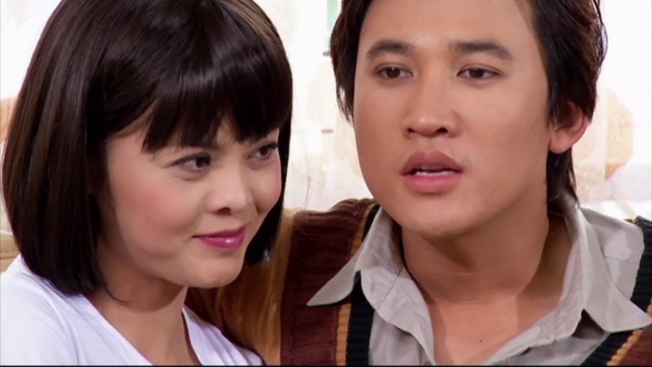 image Tình kỹ Nữ - Tập 14   Phim Tình Cảm Việt Nam Mới Nhất 2017