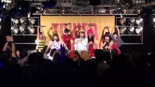 アプガはライブ!チケットは→ http://eplus.jp/sys/T1U14P002061915P005...