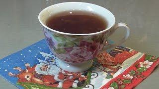 Клубничный кисель жидкий питьевой рецепт