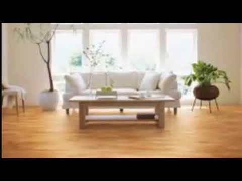 Lauzon Flooring Lauzon Hardwood Flooring Distributors Best