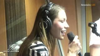Hemendex LIVE: Zuzana Smatanová -- Dvere