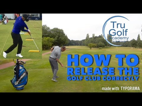 how-to-release-the-golf-club-correctly.-low-left-exit!