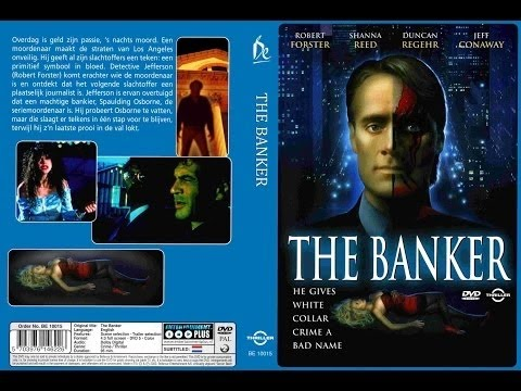 The Banker(1989) Movie Review
