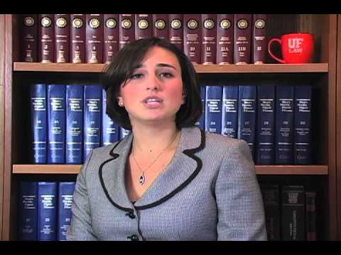 Jacksonville Criminal Attorney | Speedy Trial Rights