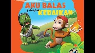 Video Film Edukasi Anak Balita, # Karakter Kebaikan, #HappyHolyKids download MP3, 3GP, MP4, WEBM, AVI, FLV April 2018