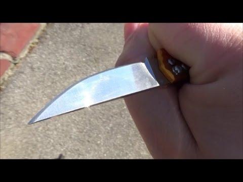sanrenmu-4112-great-keychain-micro-knife
