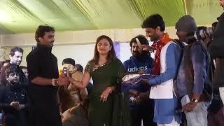 બોમ્બે થી આયા મેમાન Vijay Suvada|| Rakesh Barot || Jignesh Kaviraj || Kajal Mher