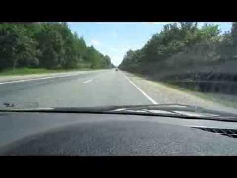 Гул подшипника ступицы авто Рено Логан (Renault Logan)