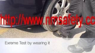 Модная и дешёвая защитная обувь,Оптом!!!(, 2015-07-13T06:50:11.000Z)
