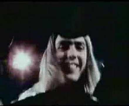 Slade - Look What You Dun